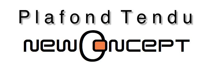 Logo_NewConcept