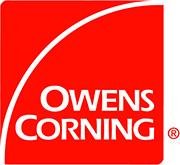 Owens-Corning-logo2