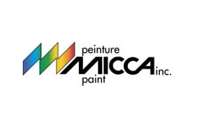 micca1