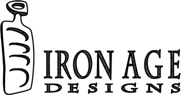 ironagedesigns